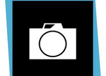 PortraitPro Picture