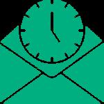 Schedule Message GB WhatsApp