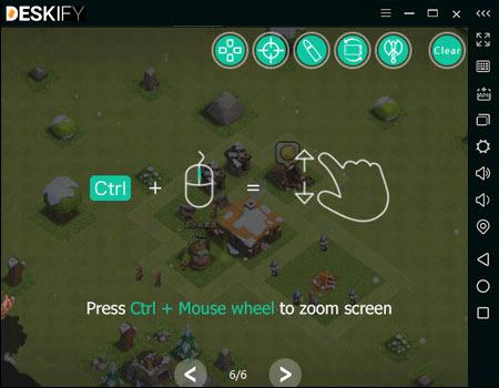 step3-controller