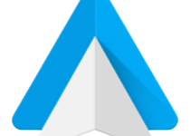 Android_Auto_Icon-removebg-preview (1)