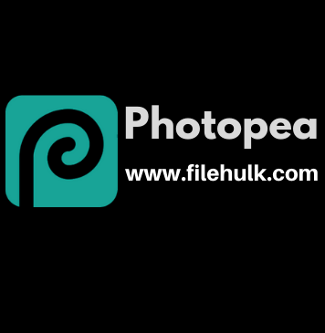 Photopea Online Free Photo Editor