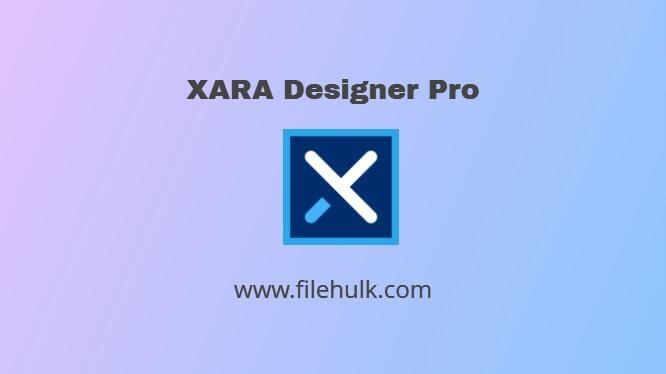 digital illustration software