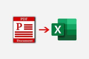 convert-pdf-to-excel