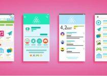 top 10 apps in 2021